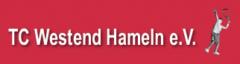 TC Westend Hameln